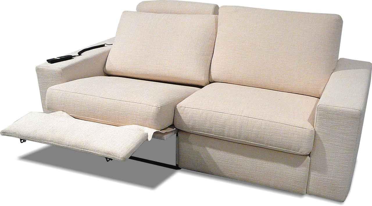 Gs salotti lissone for Offerte divani e divani